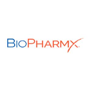 BioPharmX