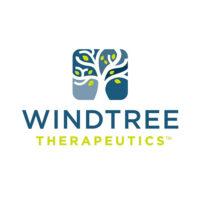 Windtree Therapeutics