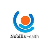 Nobilis Health