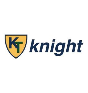 Knight Therapeutics