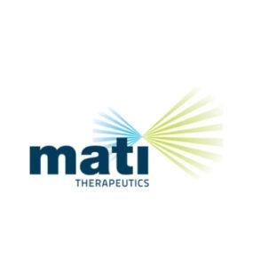 Mati Therapeutics