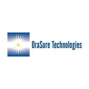 OraSure Technologies