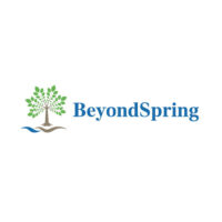 Beyond Spring