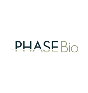 PhaseBio Pharma