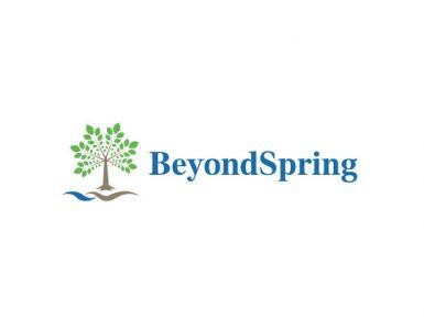 BeyondSpring