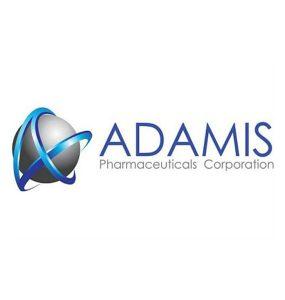 Adamis Pharma