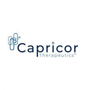 Capricor Therapeutics
