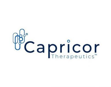 Capricor Therapeutics