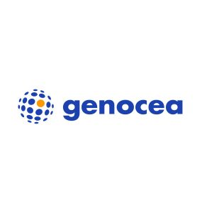 Genocea Biosciences