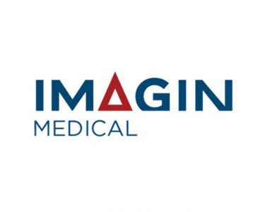 Imagin Medical