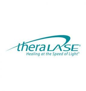 Theralase Technologies