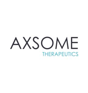 Axsome Therapeutics