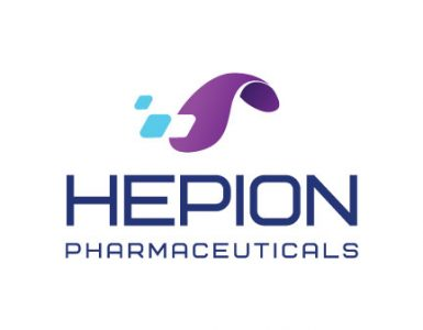 Hepion Pharmaceuticals
