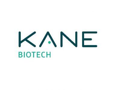 KANE Biotech