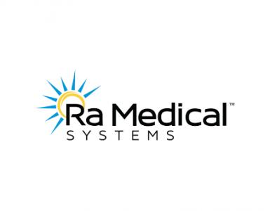 Ra Medical