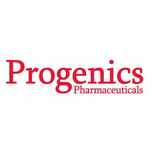 Brookline starts Progenics Pharma at buy