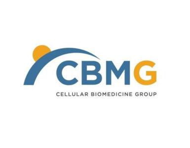 Cellular Biomedicine Group