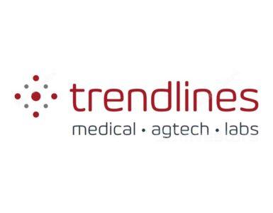 Trendlines Group