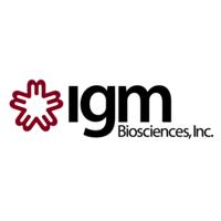 IGM Biosciences