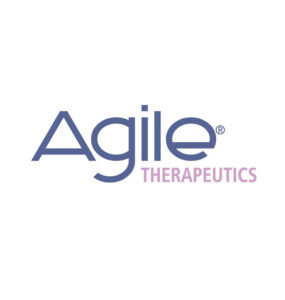 Agile Therapeutics