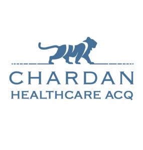 Chardan Healthcare ACQ