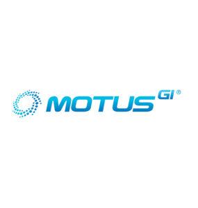 Motus GI Holdings