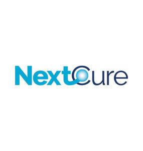 NextCure