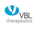 VBL Therapeutics