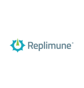 Replimune Group