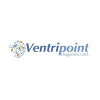 Ventripoint Diagnostics