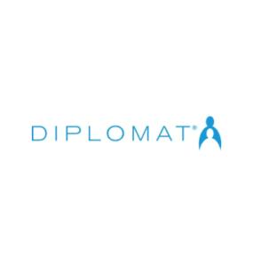 Diplomat Pharmacy