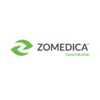 Zomedica Pharmaceuticals