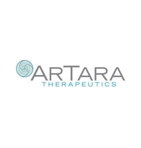 ArTara Therapeutics