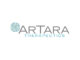 ArTara Therapeutics