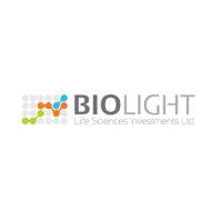 BioLight Life Sciences Ltd.