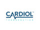 Cardiol Therapeutics