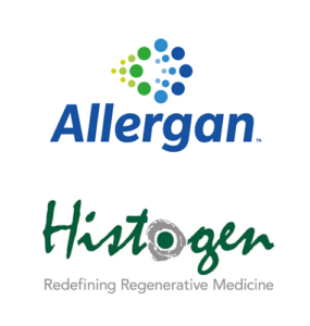 allergan-histogen