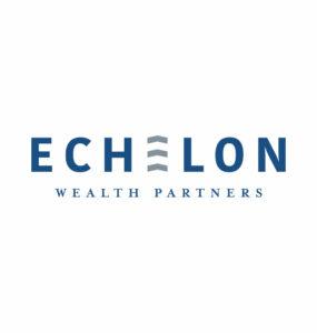 Echelon Wealth Partners