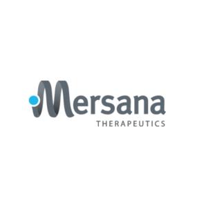 Mersana Therapeutics