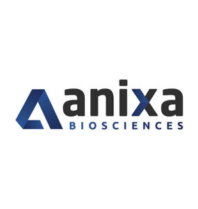 Anixa Biosciences