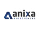 Anixa Biosciences