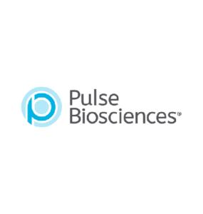 Pulse Biosciences