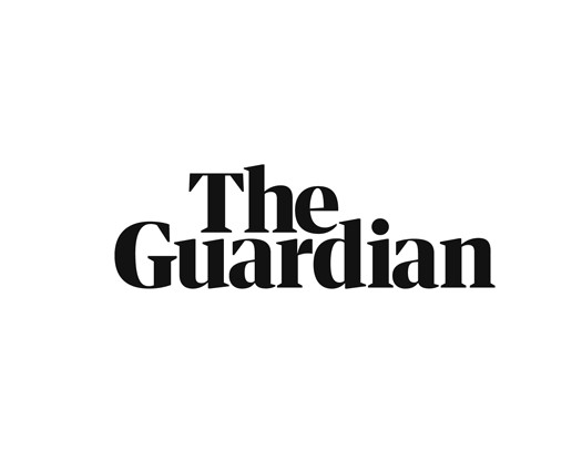 the_guardian_logo_before_after