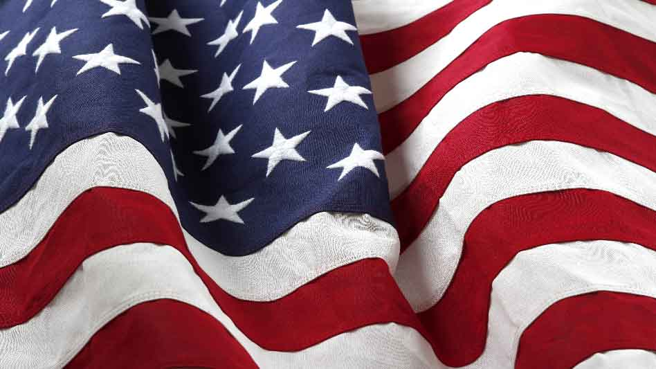 Flag Day 2020: Thank You God For How You Have Blessed The USA