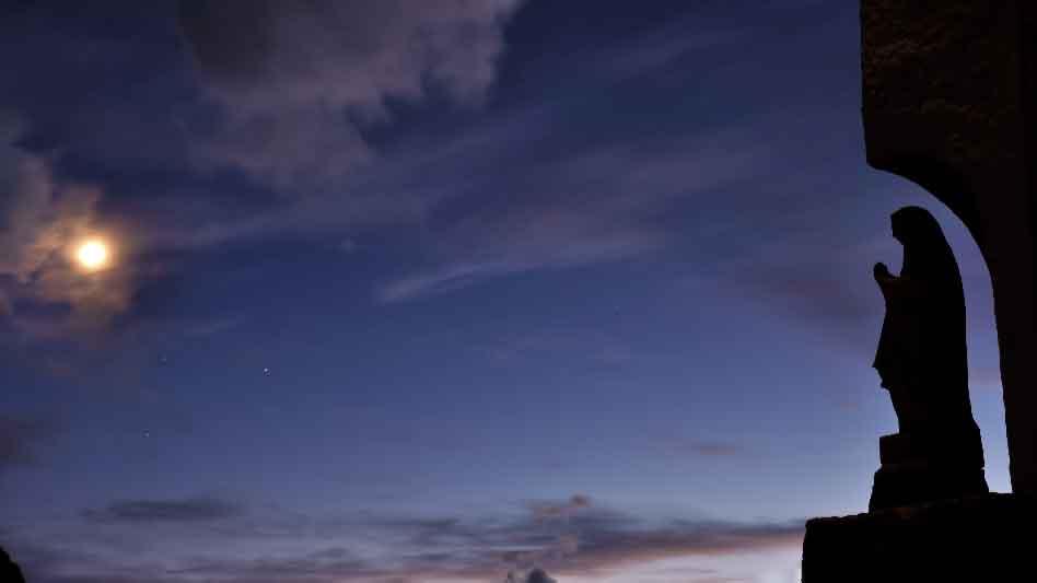Charles Spurgeon: Invitation To Pray