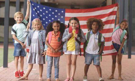 Charles Spurgeon: Covenant Reaches Children (A Prayer For Children)
