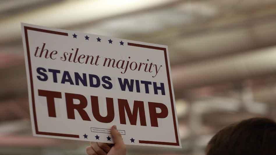 Charles Spurgeon: Who Has The Majority?