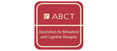 Association for Behavioral & Cognitive Therapies