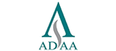 Anxiety & Depression Association of America