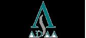 Anxiety & Depression Association of America